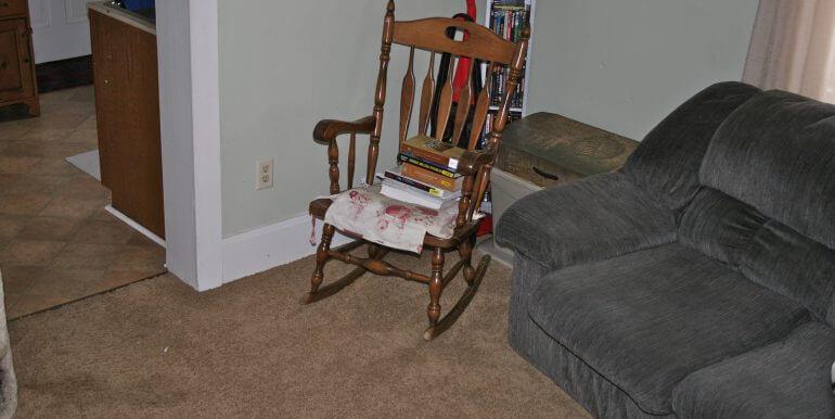 390 #2 Living Room