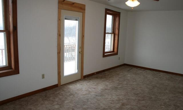390#3livingroom