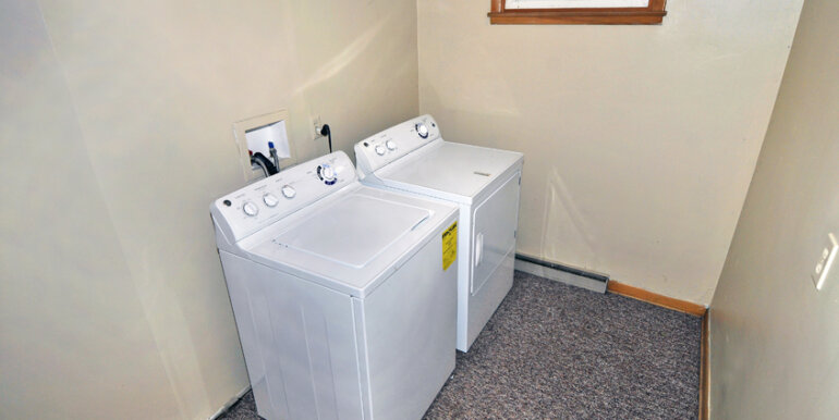 401_2_Laundryccrs