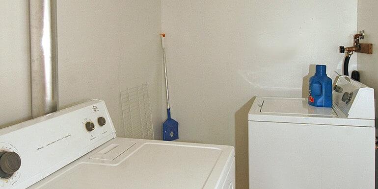 417laundry