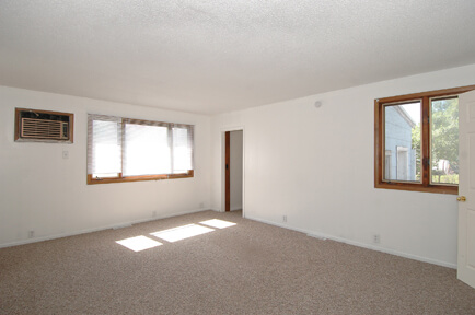 417livingroom2