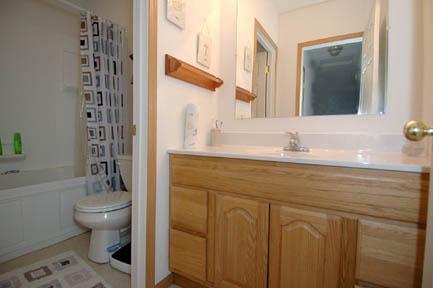 4631bathroom