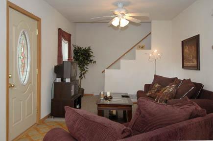 4631livingroom