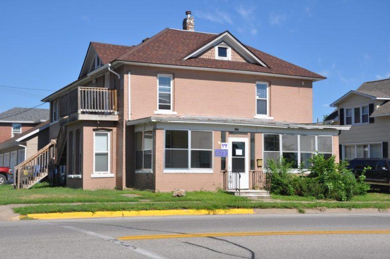 677 Huff St, Winona, MN